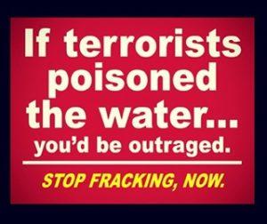 terrorists.frack_.jpg