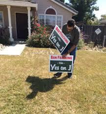 yes on J signs.jpg
