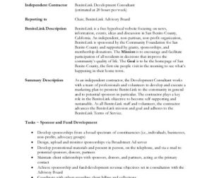 BenitoLink Development Consultant job description 1.jpg