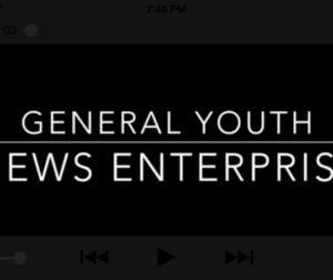 General Youth News Enterprise logo.jpg