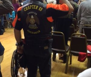 biker during pledge.jpg