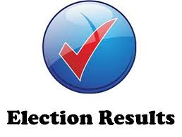 election results 1.jpg