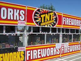 fireworks booth.jpg
