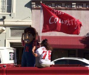 homecoming parade.jpg