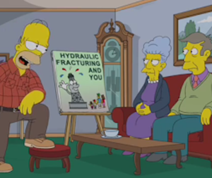 homer simpson fracking.png