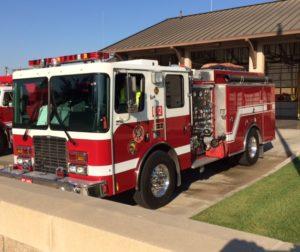 9-11 fire truck.jpg