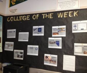 college of the week.jpg