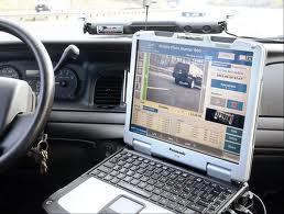 license plate reader.jpg