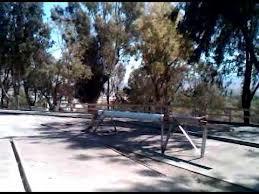 park hill.jpg