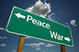 peace war sign.jpg