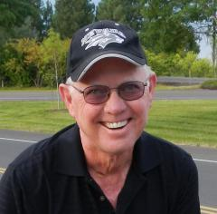 Picture of John Chadwell