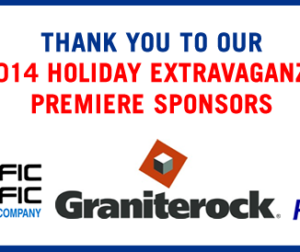 2014 Extravaganza thank you sponsors image_rotorV2.png