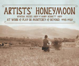 Artists'Honeymoon.jpg