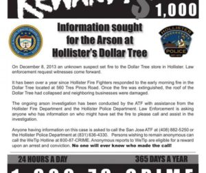 arson reward flyer.jpg