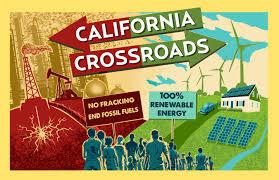 california crossroads.jpg