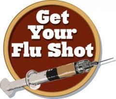 flu shot.jpg