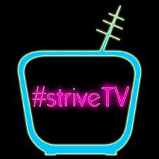 strive tv.jpg