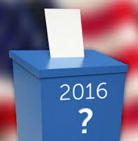 2016 ballot box.jpg