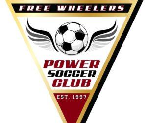 hollister free wheelers logo.jpg