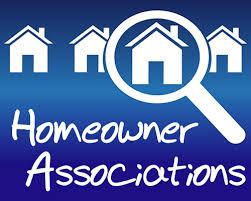homeowner associations.jpg