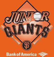 junior giants.jpg