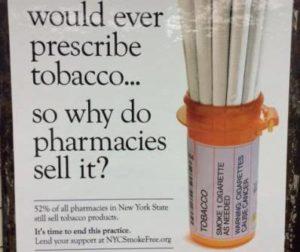 no smoking in pharmacies.jpg