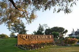 ridgemark sign.jpg