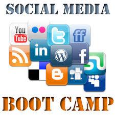 social media bootcamp.jpg