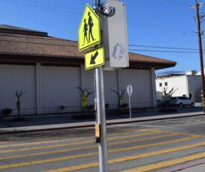 Crosswalk SBHS.jpg