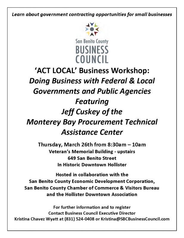 SBCBC Doing Business with Govt Wkshp FINAL 032715.png