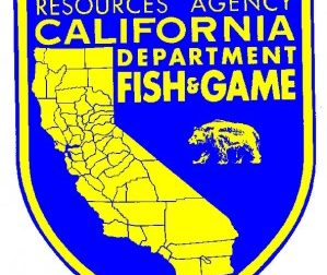 california_department_of_fish_and_game1_299x375.jpg