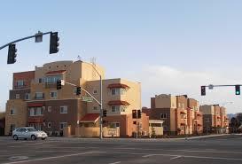 housing huboi development.jpg