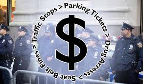 revenue generation policing.jpg