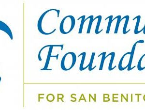 CFFSBC Horizontal Logo (high res).jpg