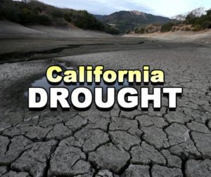 California-drought-art--BENITOLINK.jpg