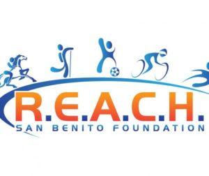 REACH san benito logo.jpg