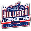 hollister freedom rally logo.jpg
