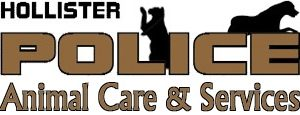 hollister police animal care.jpg