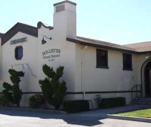 hollister school district building.jpg
