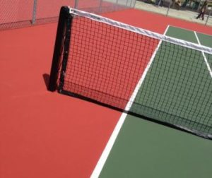 tenniscourts3.jpg