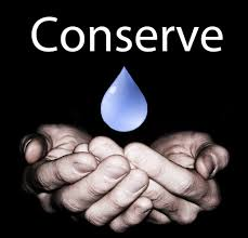 water-conservation.jpg