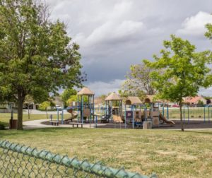 Klauer park with clouds.jpg