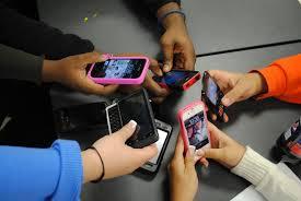 cell phone withdrawl.jpg