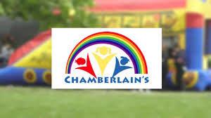 chamberlain's.jpg