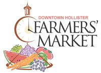 hda.farmers.market.jpg