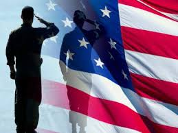 honoring military.jpg