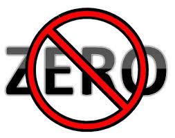 no zero period.jpg