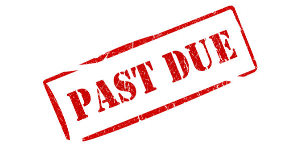 past due logo.jpg