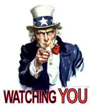 uncle sam watching you.jpg