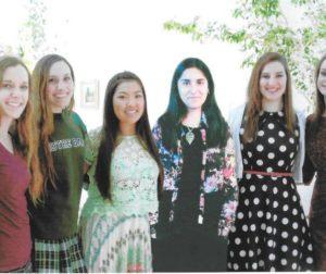 womens club scholarship.jpg